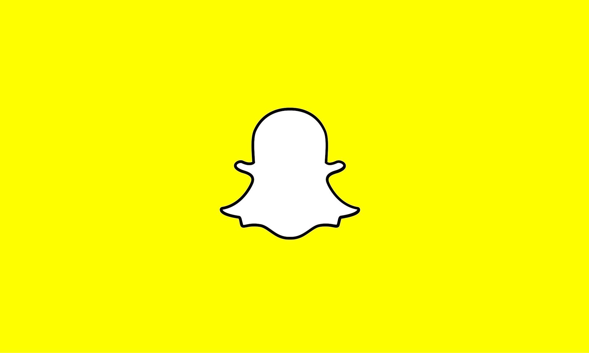 Snapchat : Tout savoir sur comment et pourquoi l'utiliser