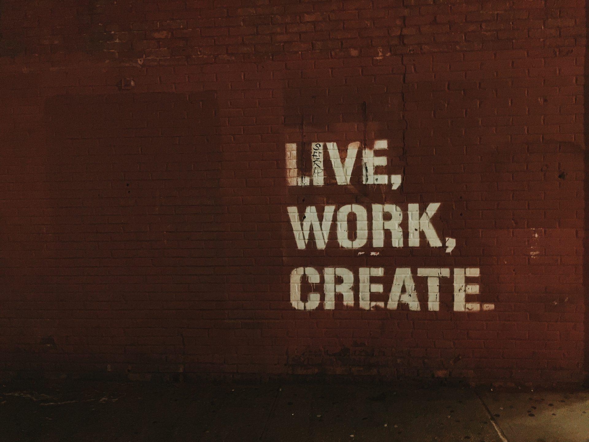 creation - studiopm paris