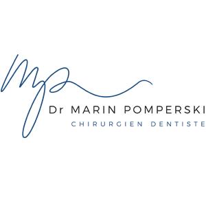 dr-marin-pomperski-chirurgien-dentiste