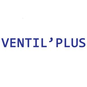 ventilplus-climatisation-et-ventilation