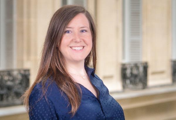 Pauline-Mahut-StudioPM-consulting-social-media-et-wordpress